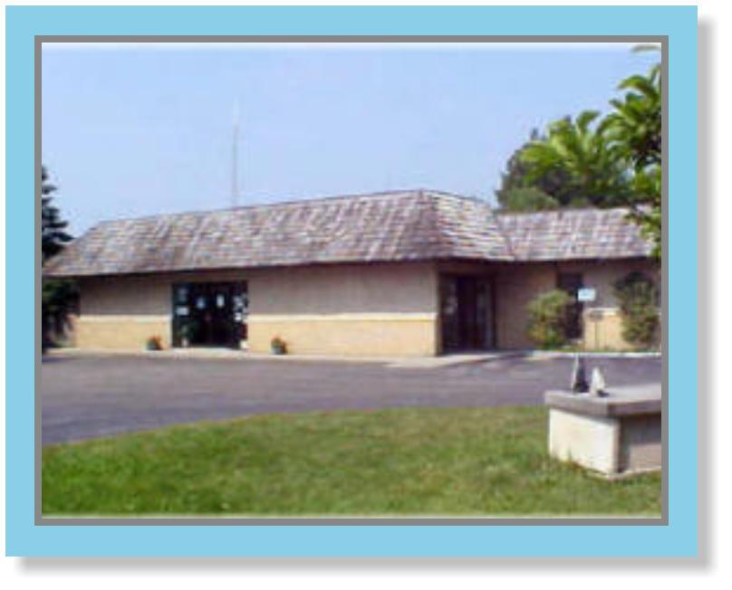 Brookeside Veterinary Hospital | Ann Arbor Veterinarians 48105